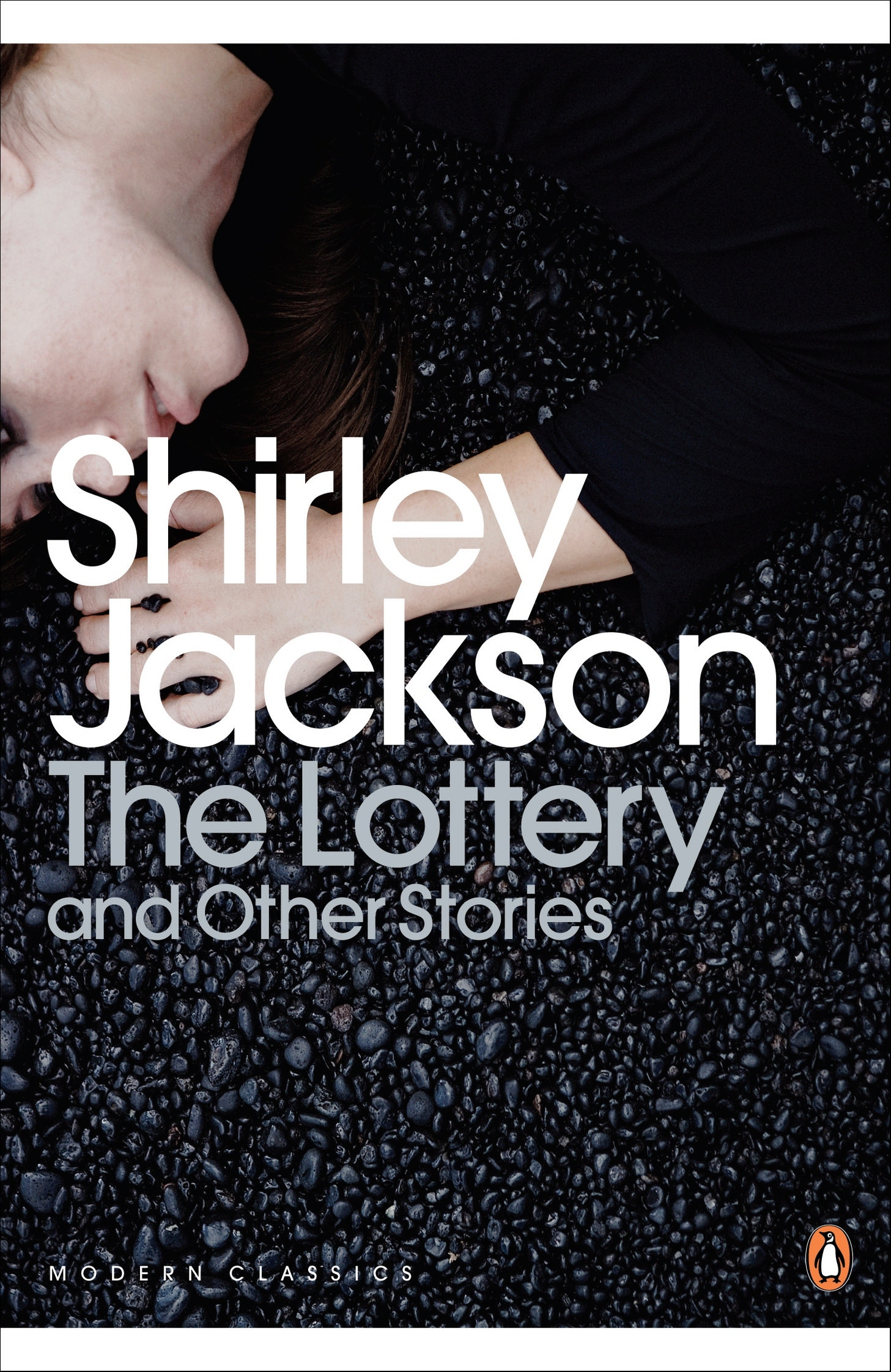 lessons learned from and jackson s the lottery