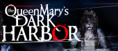Queen Mary's Dark Harbor