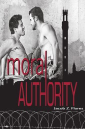 Moral Authority book cover