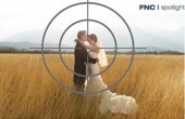 Marriage in the crosshairs
