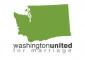 wa-united-for-marriage