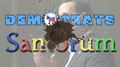democrats_for_santorum