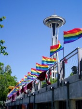 gay-marriage-seattle