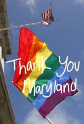 maryland-marriage-equality-bill-signed-into-law__oPt