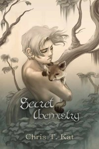 SecretChemistry