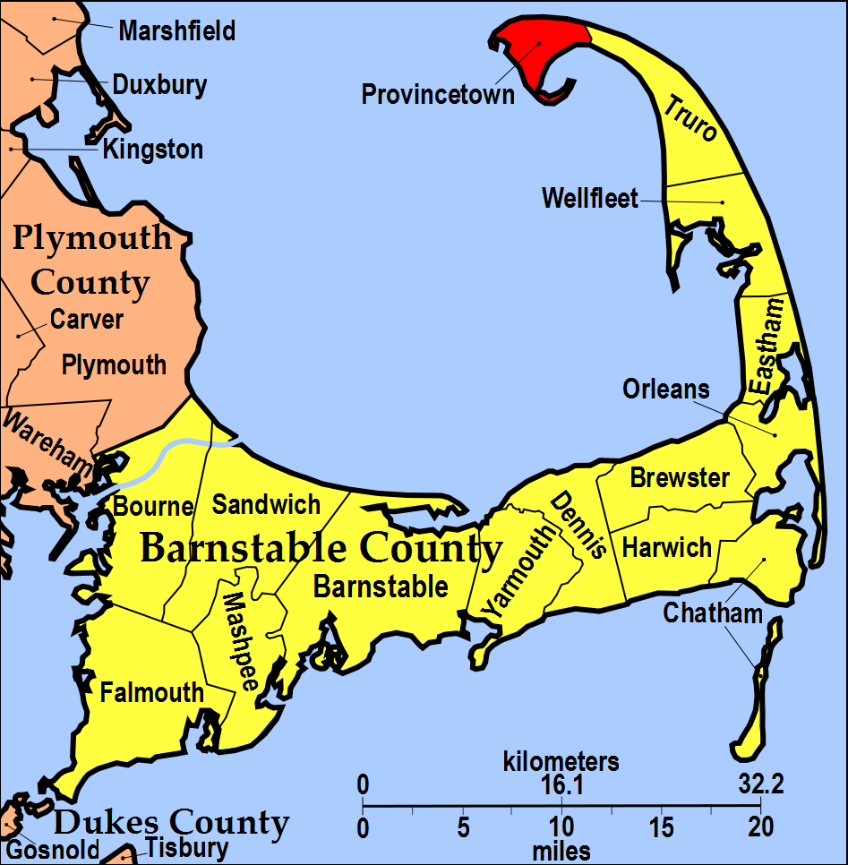 barnstable county Find and bid on residential real estate in barnstable county, ma search our database of barnstable county property auctions for free.