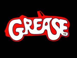 grease-wallpaper-01-800