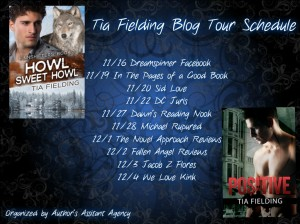 Blog Tour List Tia
