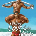 When Love Gets Hairy